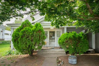 1725 N HOWARD ST # 1727, Spokane, WA 99205 - Photo 1