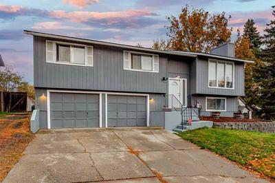 3715 E 33RD AVE, Spokane, WA 99223 - Photo 1