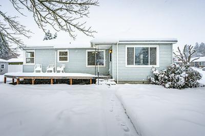 5619 N MADISON ST, Spokane, WA 99205 - Photo 2