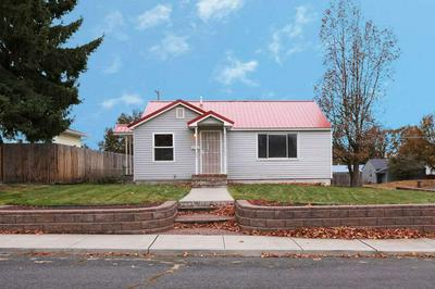2729 W WABASH AVE, Spokane, WA 99205 - Photo 1