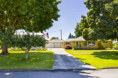 12524 E 7TH AVE, Spokane Valley, WA 99216 - Photo 1