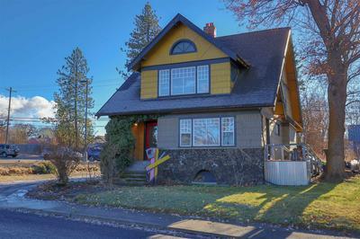 3128 E 29TH AVE, Spokane, WA 99223 - Photo 1