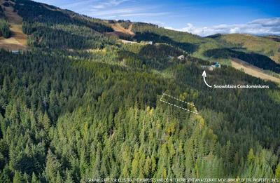 LT 35 BLK 1 SNOWBLAZE REC TRACTS # 58221.0135, Mead, WA 99021 - Photo 1