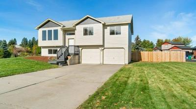 223 E WESTCREST CT, Colbert, WA 99005 - Photo 1