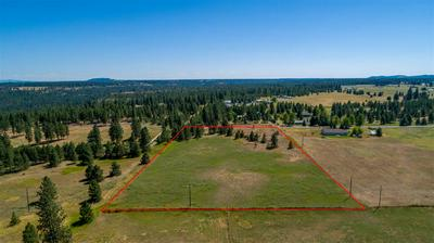 31XX W 47TH AVE, Spokane, WA 99224 - Photo 2