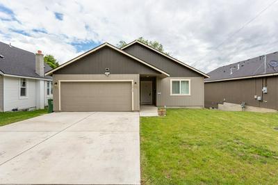 2419 E HARTSON AVE, Spokane, WA 99202 - Photo 1