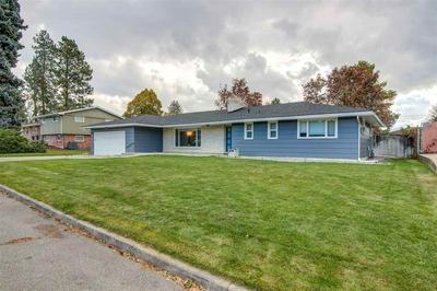 10116 E 19TH AVE, Spokane Valley, WA 99206 - Photo 2