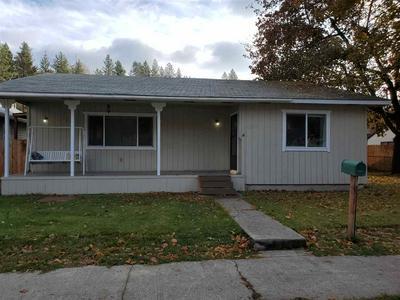 1217 S COEUR DALENE ST, Spokane, WA 99224 - Photo 1
