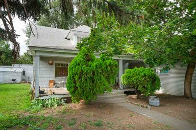 1725 N HOWARD ST # 1727, Spokane, WA 99205 - Photo 2