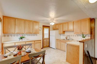 2729 W WABASH AVE, Spokane, WA 99205 - Photo 2