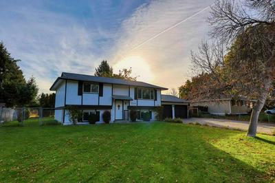 3019 S VIRGINIA RD, Spokane Valley, WA 99216 - Photo 1