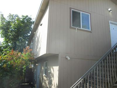 1735 W BOONE AVE, Spokane, WA 99201 - Photo 2