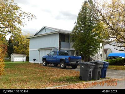 3005 S WHIPPLE RD, Spokane Valley, WA 99206 - Photo 1