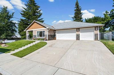 2111 S MYRTLE ST, Spokane, WA 99223 - Photo 2