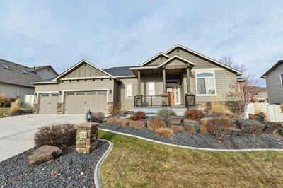 17707 E APOLLO RD, Spokane Valley, WA 99016 - Photo 1