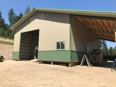 16005 N HALLIDAY RD, Mead, WA 99021 - Photo 2