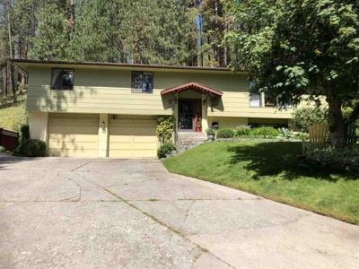 15515 N CINCINNATI ST, Spokane, WA 99208 - Photo 1