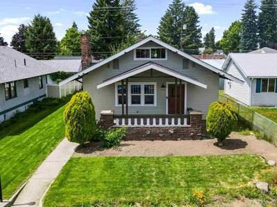4719 N POST ST, Spokane, WA 99205 - Photo 2