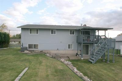 14613 E 5TH AVE, Spokane, WA 99216 - Photo 2