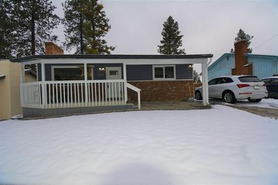 4229 E 37TH AVE, Spokane, WA 99223 - Photo 1