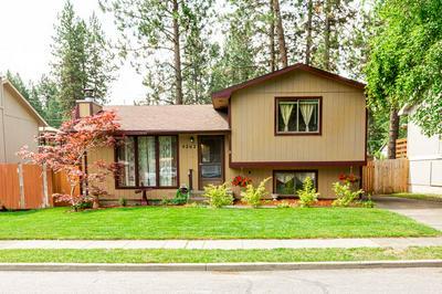 4262 E 35TH AVE, Spokane, WA 99223 - Photo 1