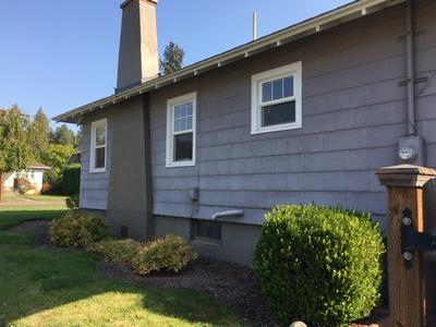 3025 W DALTON AVE, Spokane, WA 99205 - Photo 2