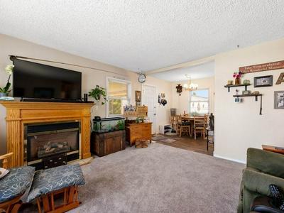 5518 N AUDUBON ST, Spokane, WA 99205 - Photo 2