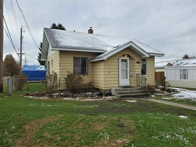 212 S REBECCA ST, Spokane, WA 99202 - Photo 1