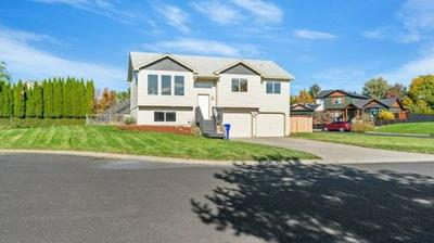 223 E WESTCREST CT, Colbert, WA 99005 - Photo 2