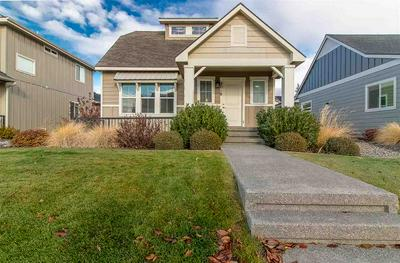 2018 W SUMMIT PKWY, Spokane, WA 99201 - Photo 1