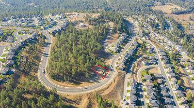 5226 S LINCOLN WAY, Spokane, WA 99224 - Photo 2