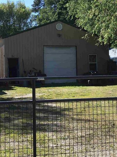 TBD N SWENSON RD, Clayton, WA 99110 - Photo 1
