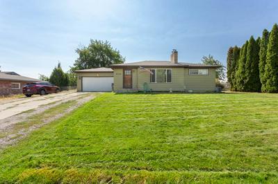 9520 E WELLESLEY AVE, Spokane, WA 99206 - Photo 1