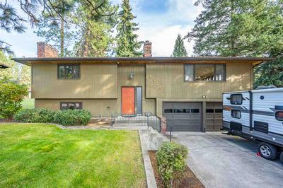 4520 N ELY RD, Spokane, WA 99212 - Photo 1
