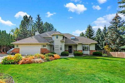 3706 S WOODRUFF RD, Spokane Valley, WA 99206 - Photo 1