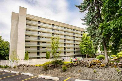 700 W 7TH AVE UNIT 504, Spokane, WA 99204 - Photo 1