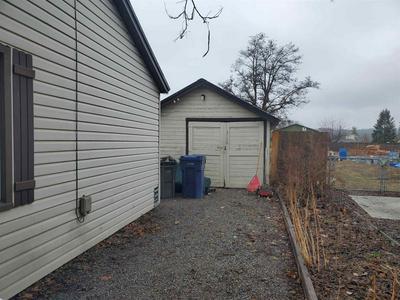 10005 E EMPIRE AVE, Spokane Valley, WA 99206 - Photo 2