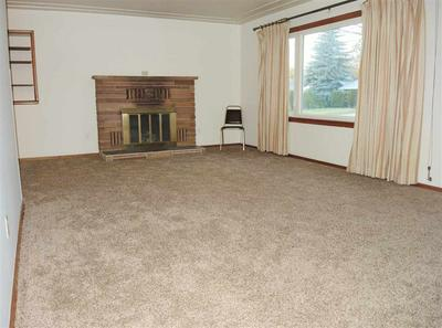 3813 W OLYMPIC AVE, Spokane, WA 99205 - Photo 2