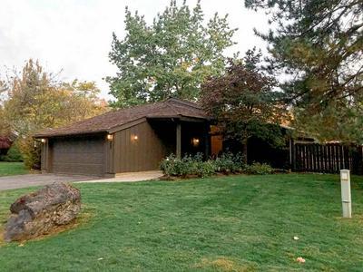 1825 E ROCKWOOD BLVD # N, Spokane, WA 99203 - Photo 1