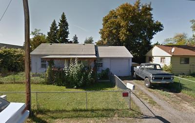 3615 N CEMENT RD, Spokane Valley, WA 99206 - Photo 1
