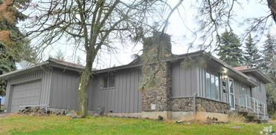 1007 S WOODFERN ST, Spokane, WA 99202 - Photo 1