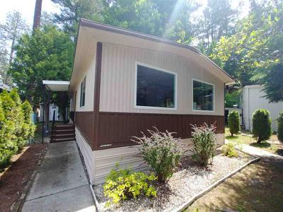3231 W BOONE AVE UNIT 125, Spokane, WA 99201 - Photo 1