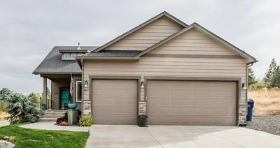 4617 S PONDEROSA LN, Spokane, WA 99206 - Photo 1