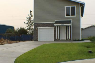 2708 N MIAMI CT, Spokane, WA 99217 - Photo 1