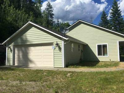 8915 HIGHWAY 31 # 4, Ione, WA 99139 - Photo 2