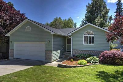 4208 E 35TH AVE, Spokane, WA 99223 - Photo 1