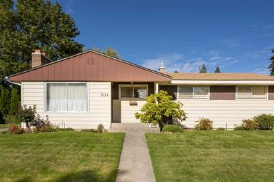 3134 W DECATUR AVE, Spokane, WA 99205 - Photo 2