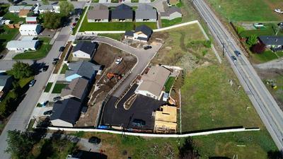 XXXX N WOODLAWN LN, Spokane Valley, WA 99216 - Photo 1
