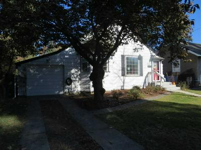 204 W 26TH AVE, Spokane, WA 99203 - Photo 2