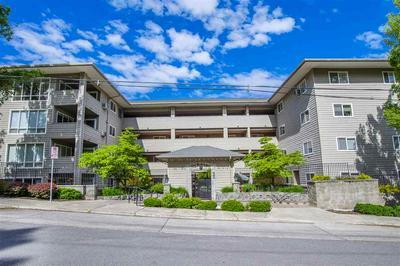 930 S COWLEY ST APT 402, Spokane, WA 99202 - Photo 2